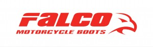 Falco_Boots_2015Logo_JPEG_White